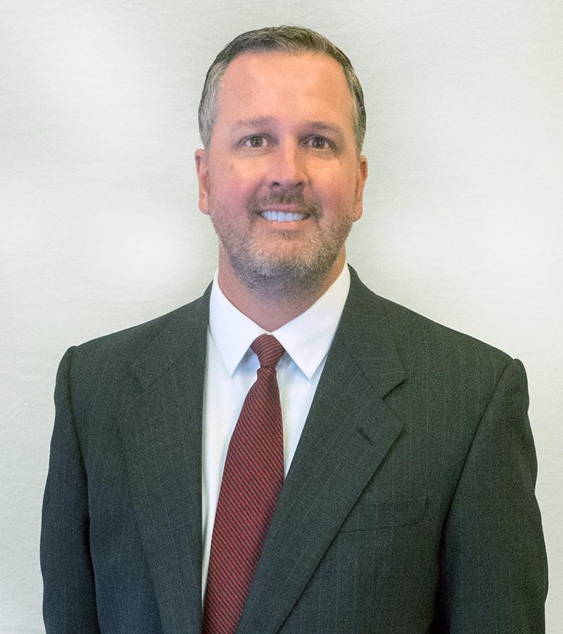 Doug Hafer, Partner
